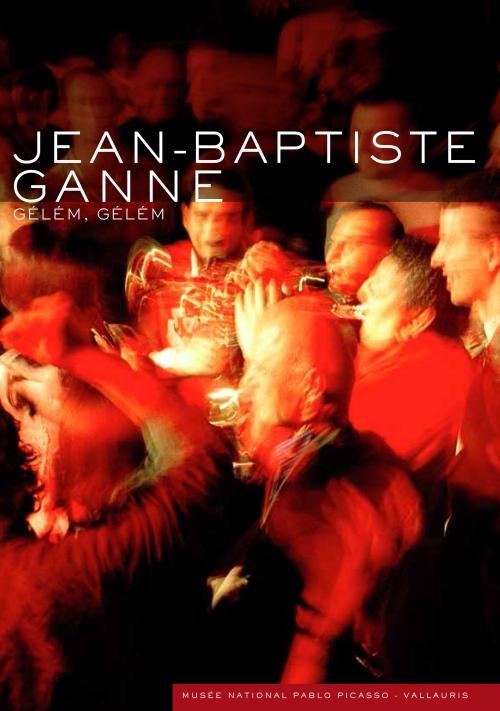 Jean-Baptiste Ganne