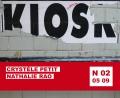 KIOSK N02