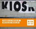 KIOSK N04