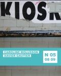 KIOSK N05