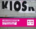 KIOSK N09