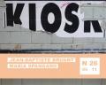 KIOSK N26