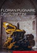 Florian Pugnaire et David Raffini