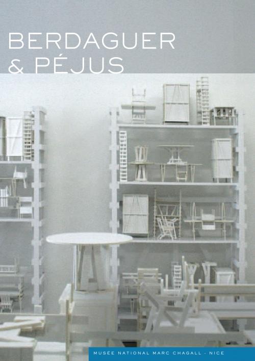 Berdaguer & Péjus