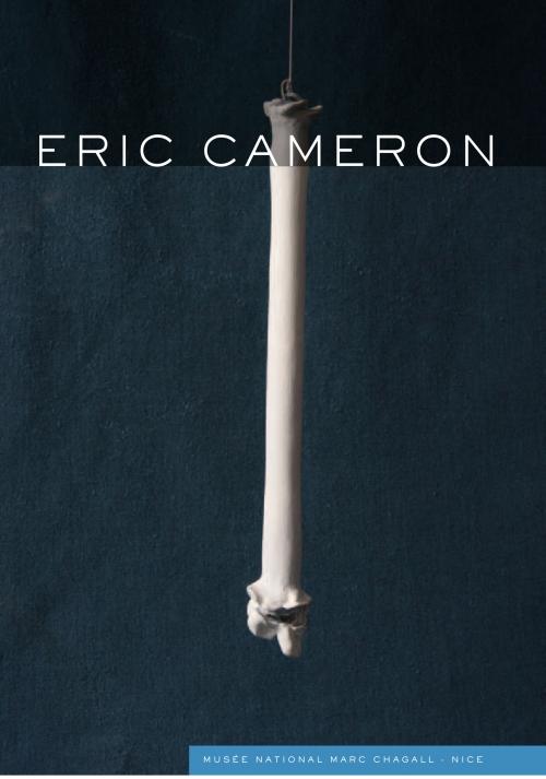 Éric Cameron
