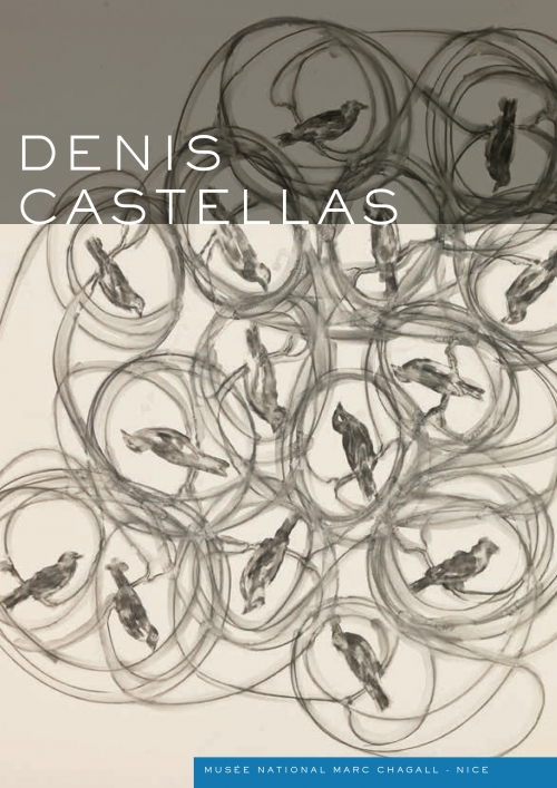 Denis Catellas