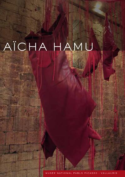 Aïcha Hamu