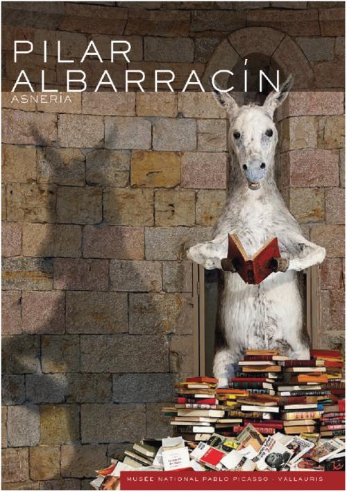 PILAR ALBARRACIN