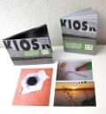 KIOSK N10 - Édition de tête