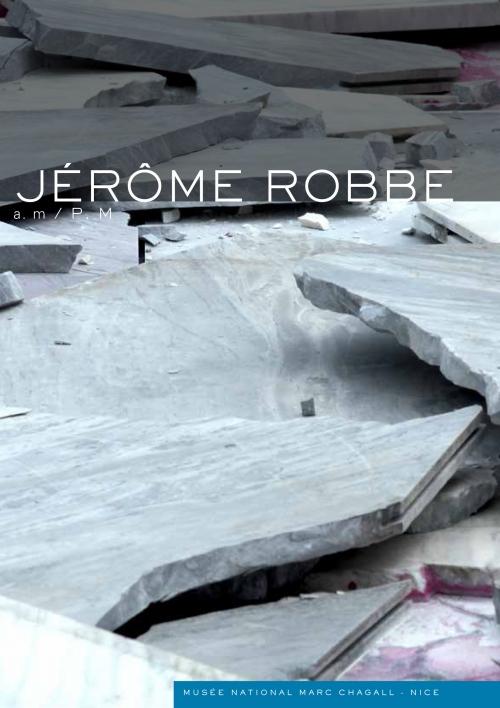 Jérôme Robbe