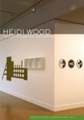 Heidi Wood