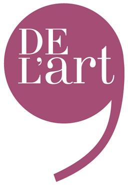DELu0027ART Art Contemporain Côte Du0027Azur ...